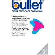 bullet-2