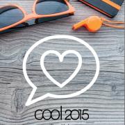 cool catalogue