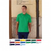 65-35-Polo-(Fruit-of-The-Loom)