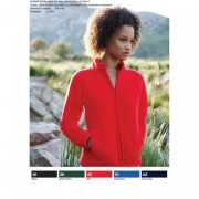 Lady-Fit-Full-Zip-Fleece