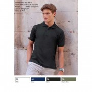 Slim-Fit-Polo-(Fruit-of-The-Loom)