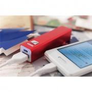 Мобильные батареи